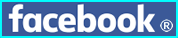 Facebook New Logo .fw